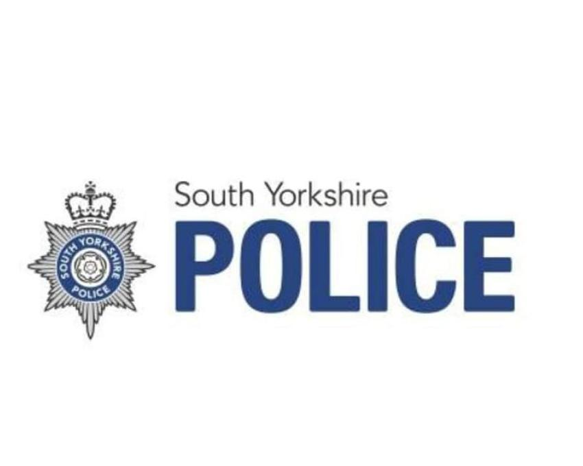 POLICÍA DE SOUTH YORKSHIRE OPERACIONES