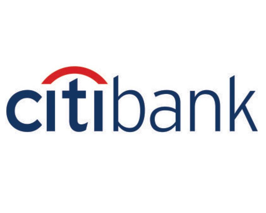 CITIBANK GROUP OPERACIONES