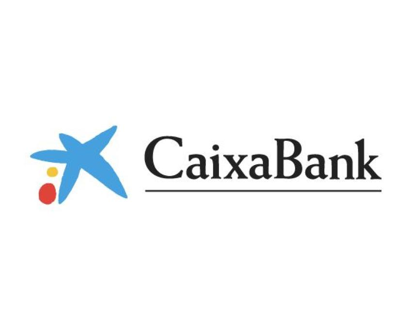 CAIXA BANK COMPLIANCE